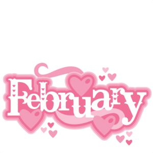 Freebie of the Day for January 27th, 2016! *** Freebie of the Day! February Title *** Make sure you get your freebie today while it is still free! Tonight it will be moved to the .50 cent section! #svgcutfiles #scrapbookideas #scrapbookingideas #dealoftheday #acidfreeworld #scrapbox #freebieoftheday #scrapbooking #scrapbook #misskate #misskatecuttables