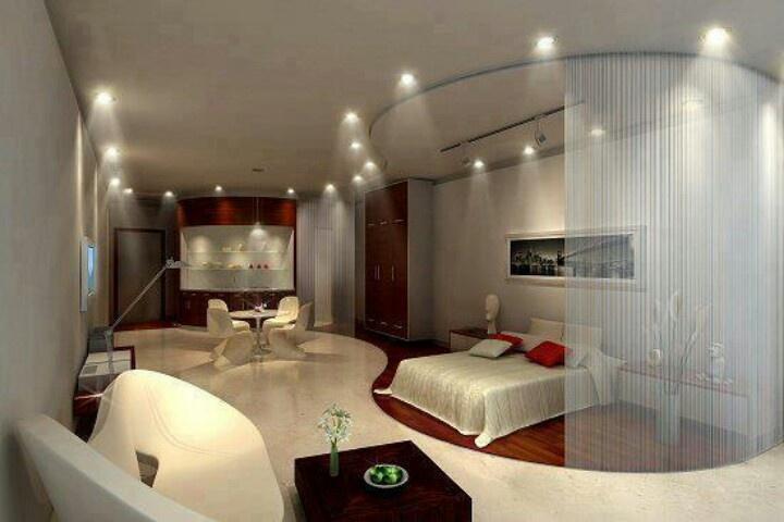 fancy bedroom bedrooms decor pinterest