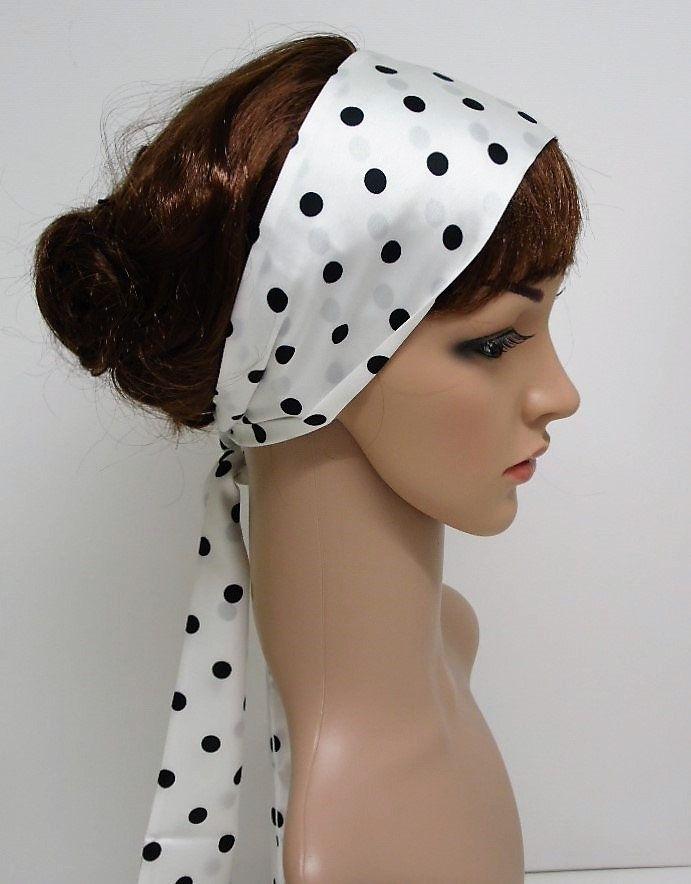 Women hair scarf 623521e3ae0