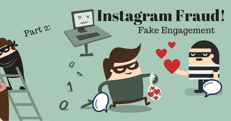 2. Fake Engagement As the secrets of inorganically growing your following start to get unraveled, smarter brands are realising that follower count is not the best basis of comparison between influencers due to the prevalence of accounts with fake followers. Many are instead choosing to compare...