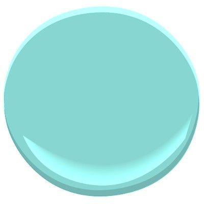 Tiffany Blue Color Yahoo Image Search Results Bathroom