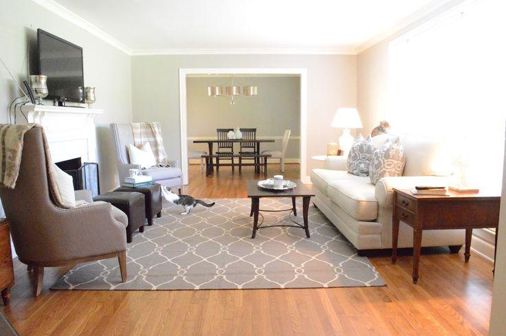 Living Room Furniture On Craigslist