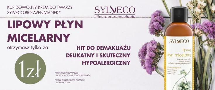 http://greenline-sklep.pl/
