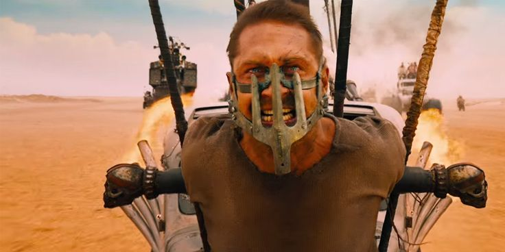 The release date has been confirmed. Enjoy the 'Mad Max: Fury Road' in 3D.   http://www.thebitbag.com/mad-max-fury-road-3d-release-date-confirmed-revisit-the-wasteland-watch-the-best-film-of-the-year/116042