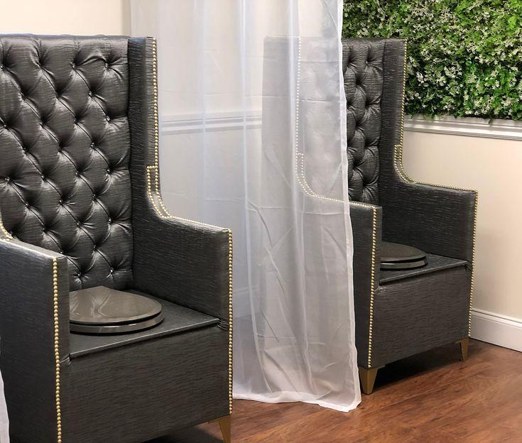 Yoni Steamer majesticinteriorsco in 2020 Furniture