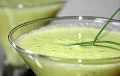 Maigrir vite: Une soupe puissante facile à préparer pour perdre du poids dans un temps rapide.