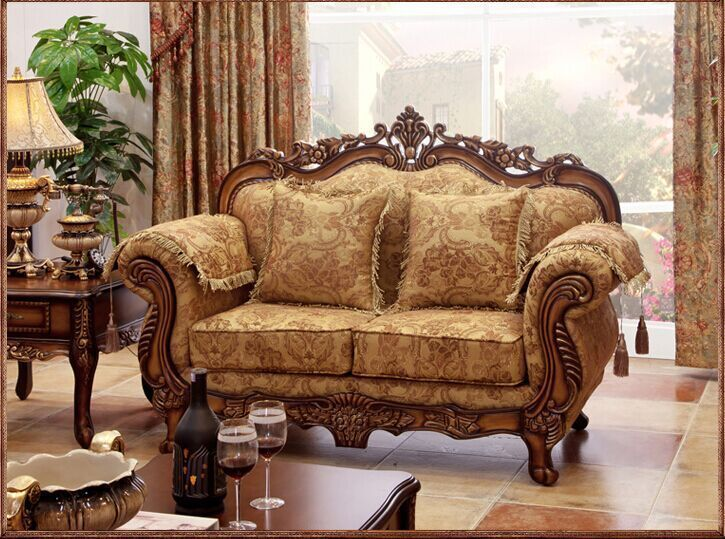 Wooden Sofa Set Designs Https Www Otoseriilan Com In 2020 Wooden Sofa Set Designs Sofa Design Furniture Design Wooden