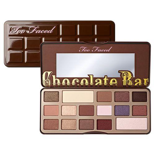 2 Palettes de maquillage à gagner chez Dieu créa la femme !!  http://www.dieu-crea-la-femme.com/2014/10/20/halte-anniversaire-dieu-crea-la-femme-a-2-ans-concours/