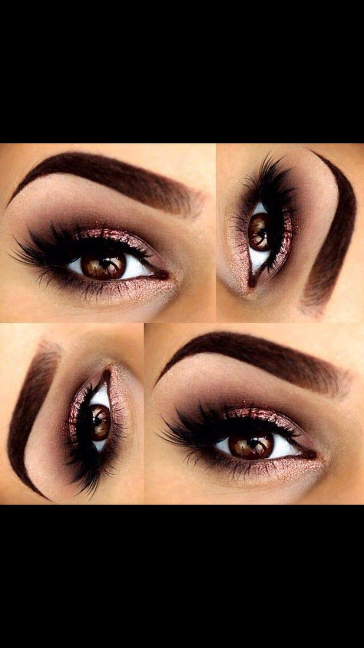 This is amazing   Make up   Pinterest   More Makeup, Eye ...