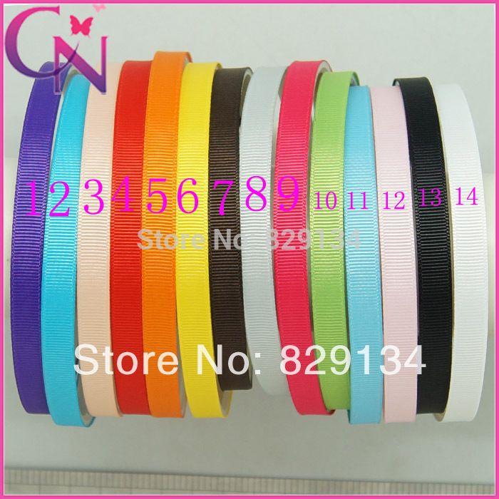 $18.00 (Buy here: https://alitems.com/g/1e8d114494ebda23ff8b16525dc3e8/?i=5&ulp=https%3A%2F%2Fwww.aliexpress.com%2Fitem%2FGrosgrain-ribbon-Headbands-Children-Headbands-hair-band-for-girls-Free-Shipping-50-Pieces-lot-14-colors%2F1703018130.html ) Grosgrain ribbon Headbands Children Headbands hair band for girls Free Shipping 50 Pieces/lot  14 colors CNHB-1403101 for just $18.00