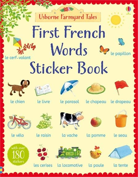 Top Learning Resources For Self-Studying French