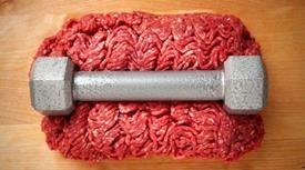 Die Top 20 der Lebensmittel für den Muskelaufbau   - Muskelaufbau|Bauchmuskeln|Eiweiss|Ernährung|Essen|Fett|Fettverbrennung|Lebensmittel|Mahlzeiten|Protein
