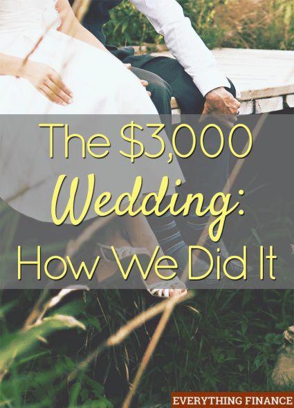 Best 25 Cheap wedding ideas ideas on Pinterest Cheap wedding