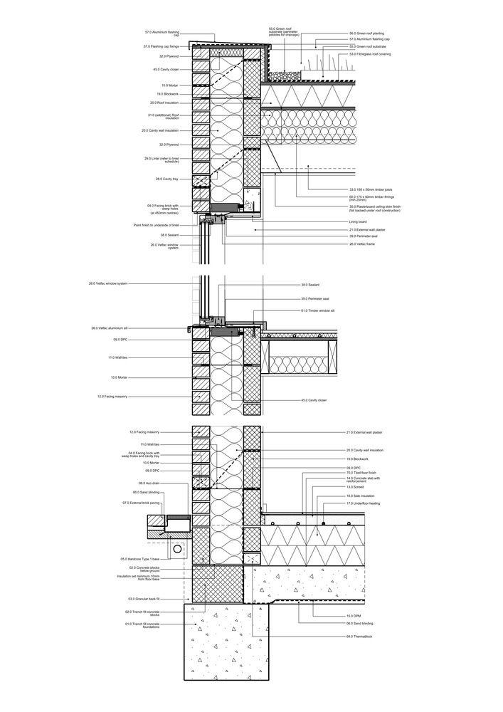 Gallery of No. 49, Lewisham / 31/44 Architects - 20