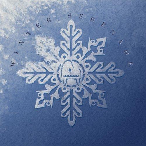 Winter Serenade - Jon Schmidt