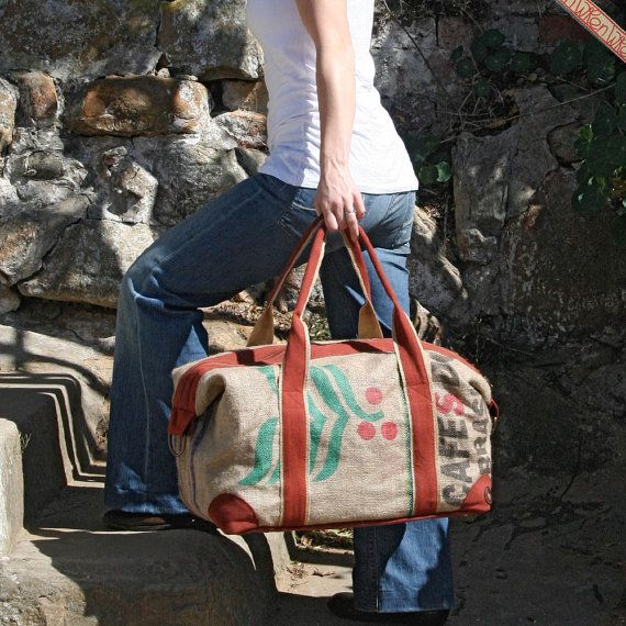 I absolutely love this bag from South African company the wren... HAVE to get one!