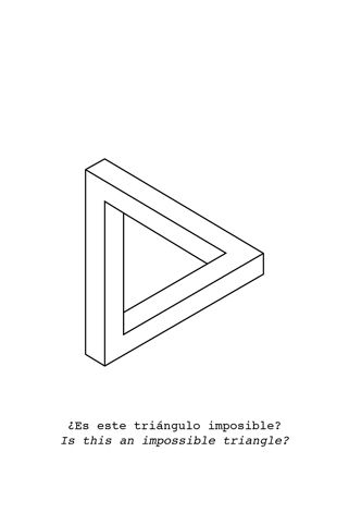 http://www.cuatrocuatros.com/files/gimgs/20_90-00.jpg