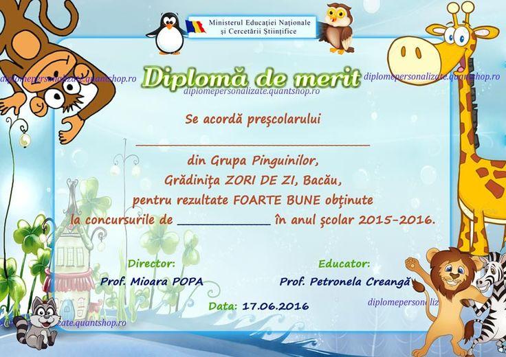 A211-Diploma-merit-gradinita-semipersonalizata.jpg (800×566)