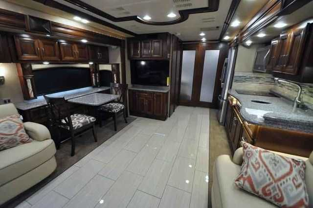 2016 New American Coach American Revolution 42T Bath & 1/2 Luxur Class A in Texas TX.Recreational Vehicle, rv, 2016 American Coach American Revolution 42T Bath & 1/2 Luxury RV for Sale at , EXTRA! EXTRA! The Largest 911 Emergency Inventory Reduction Sale in MHSRV History is Going on NOW! What prompted this unprecedented sale? Read All About it: REV Group Inc. buys local Fleetwood & American Coach dealership and their remaining inventory to open a factory certified service facility next door…
