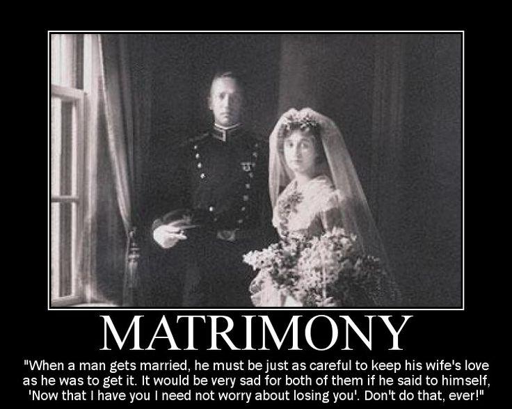 Good advice from Gen. George Patton.