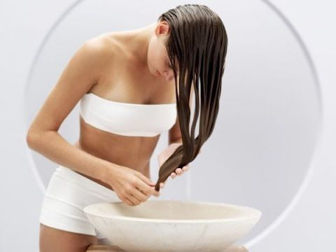 how to get rid of dandruff permanently at home | dandruff treatment at home -  CLICK HERE for The No. 1 Itchy Scalp, Dandruff, Dry Flaky Sore Scalp, Scalp Psoriasis Book! #dandruff #scalp #psoriasis how to get rid of dandruff permanently at home for men and women  Best dandruff treatment at home  - #Dandruff