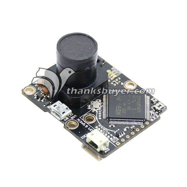 (53.20$)  Know more - http://aiath.worlditems.win/all/product.php?id=2031372413 - PX4FLOW V1.3.1 Optical Flow Sensor Smart Camera for PX4 PIXHAWK Flight Control System