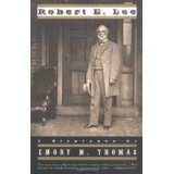 Robert E. Lee: A Biography (Paperback)By Emory M. Thomas            Buy new: $16.02101 used and new from $1.00