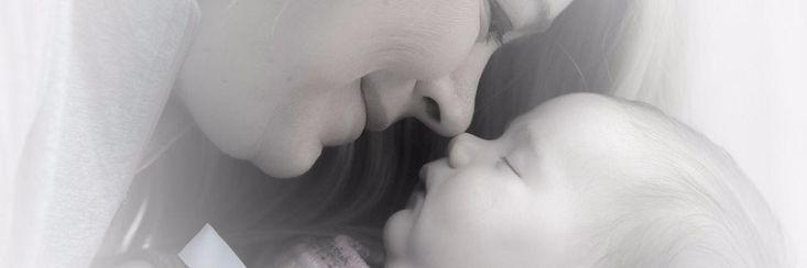 Frankrijk beboet ouders die foto's van hun kinderen op sociale media plaatsen!