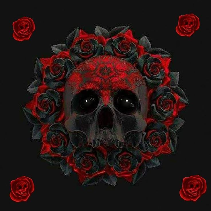 Skulls Tattoo Design Wallpaper: Best 25+ Jester Tattoo Ideas On Pinterest