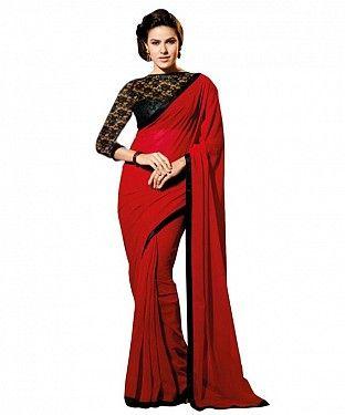 Chiffon Sarees Online Shopping, Sarees Online,Buy Designer Bollywood Sarees, Buy Chiffon Sarees Online Shopping, Sarees Online,Buy Designer Bollywood Sarees For Women, C - iStYle99.com