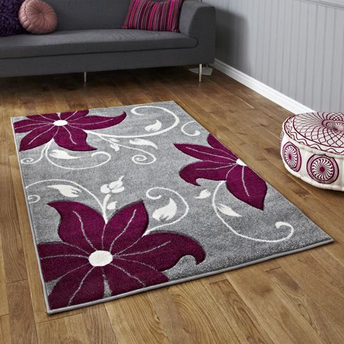 Verona - Oriental Carpets and Rugs Use our contact details on the website for sizes and prices http://www.aworldoffurniture.co.uk/info/contact
