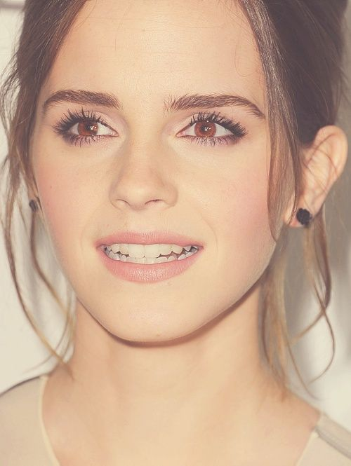 Top 7 celebrity eyebrows to inspire your arches
