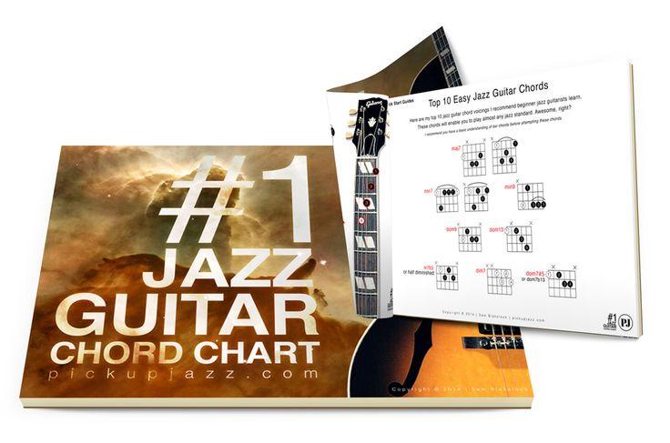 berklee jazz guitar chord dictionary pdf free