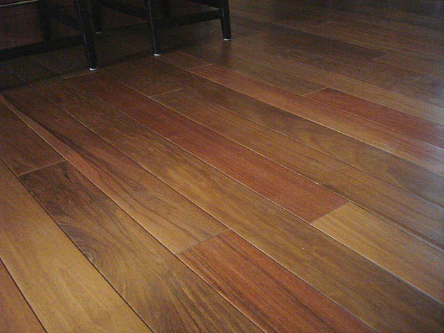 Floor. Laminate Flooring Cost Calculator - Lvvbestshop.com