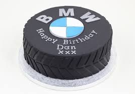 bmw cake - Google Search