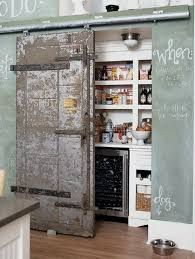 Image result for pantry storage