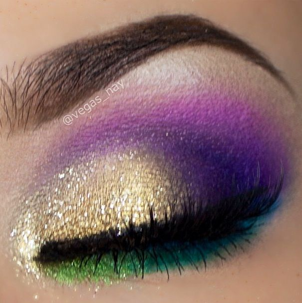 I absolutely love,love these colors!!