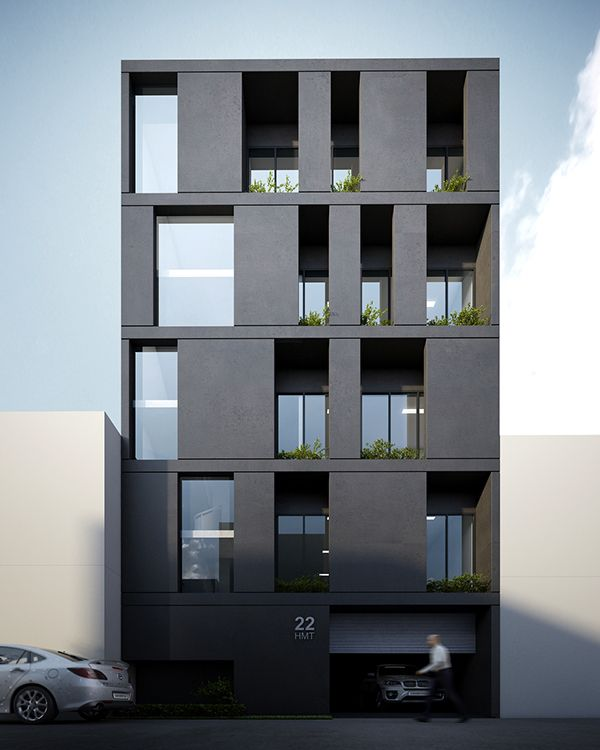 Apartment Building Elevation best 25+ building elevation ideas only on pinterest | building