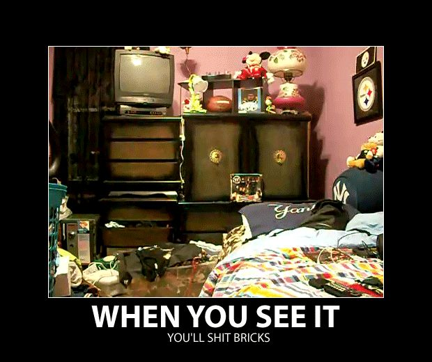 Click on the link and look at the picture for a while. When you see it you will freak
