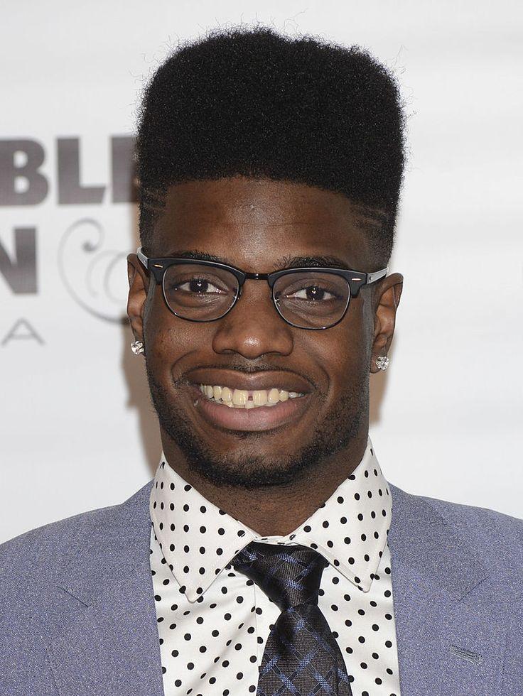 NBA Latest Trade News & Updates: Toronto Raptors Dealing Norman Powell, Delon Wright For Nerlens Noel ...