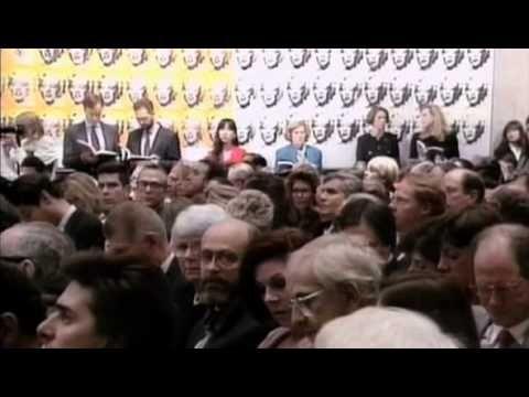 7 documentales sobre arte, íntegros y gratis: parte II   lamono magazine