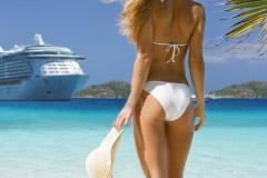 Vacations to Go! where cruise companies go to sell their unoccupied cabins. must remember!