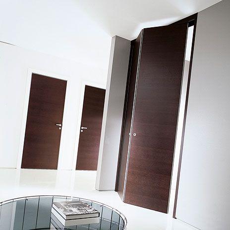 Oltre 1000 idee su pareti in pannelli di legno su pinterest ...