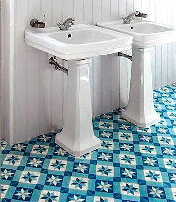 48 best Ideen rund ums Haus images on Pinterest Bathrooms, Tiles - fliesenspiegel küche überkleben