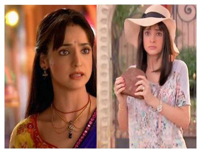 Rangrasiya Episode - 167, August 21th, 2014. Read the full written recap of today's...