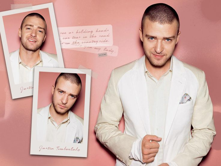 Telefoon Achtergronden - Justin Timberlake: http://wallpapic.nl/mannelijke-beroemdheden/justin-timberlake/wallpaper-18826