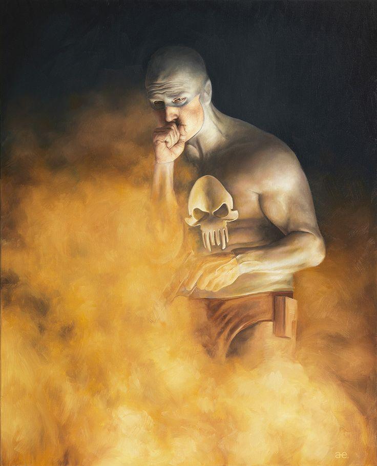 Andreas Englund (900×1113)