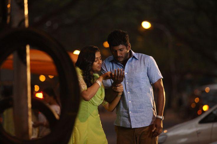 Naan Sigappu Manithan Movie Stills | Veethi Naan Sigappu Manithan Lakshmi Menon Hot Stills