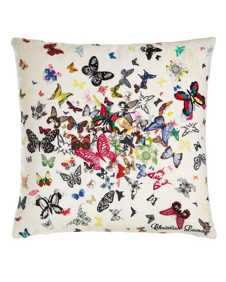 22 beste afbeeldingen van 6-11 Acc Pillow 抱枕&床品