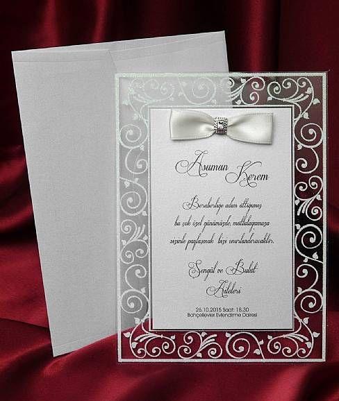 Sedef Davetiye 3619 #davetiye #weddinginvitation #invitation #invitations #wedding #düğün #davetiyeler #onlinedavetiye #weddingcard #cards #weddingcards #love